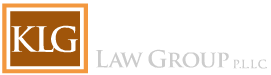 Kester Law Group